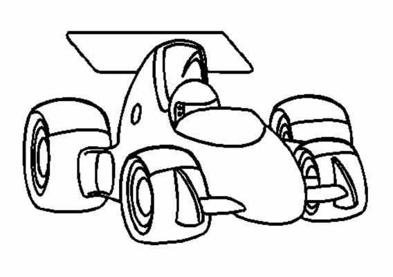 Cars Drawings likewise Star Wars Simple Background Stormtroopers White Wallpaper 87 also 2014 Lamborghini Veneno Roadster Line Art 414437477 as well Cars Coloring Pages Apk 13 Image furthermore Art Deco Borders Clip. on koenigsegg agera r wallpaper